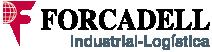 logo forcadell